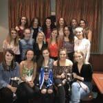 Munster Senior Champions