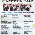 Careers Fair 2018