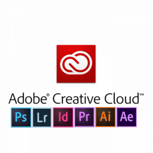 adobe_cc_services_surfspot