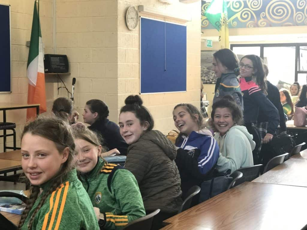 camogie 9