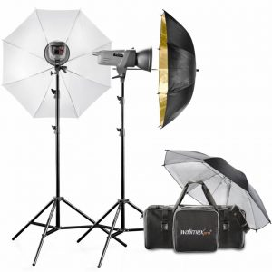 walimex-pro-studio-lighting-kit-ve-42-excellence
