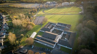 school drone 1